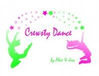 Crewsty Dance