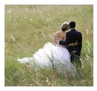 Ssrw service social des services du gouvernement wallon les anniversaires de mariage - 14 ans de mariage noce de quoi ...