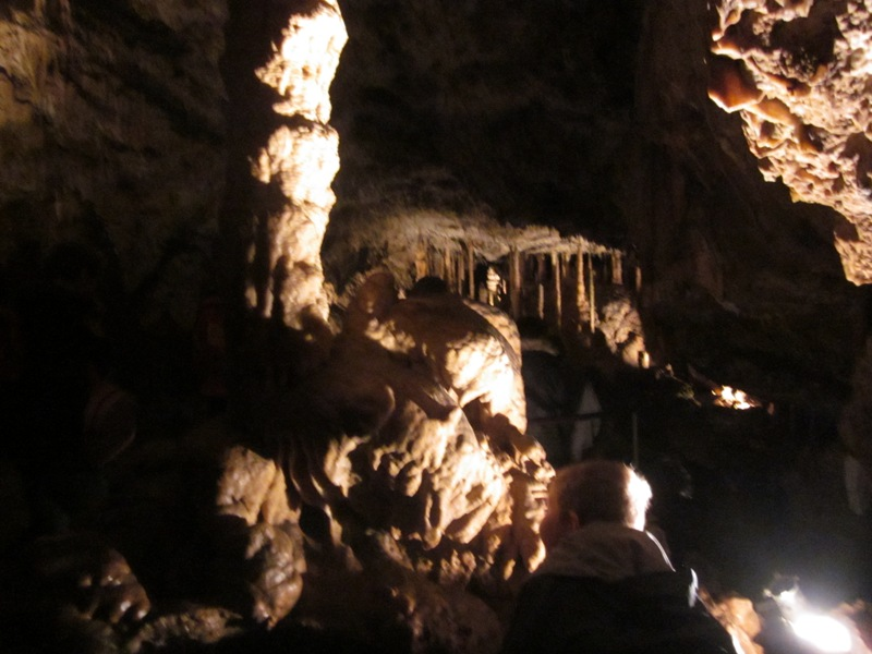grotte 2