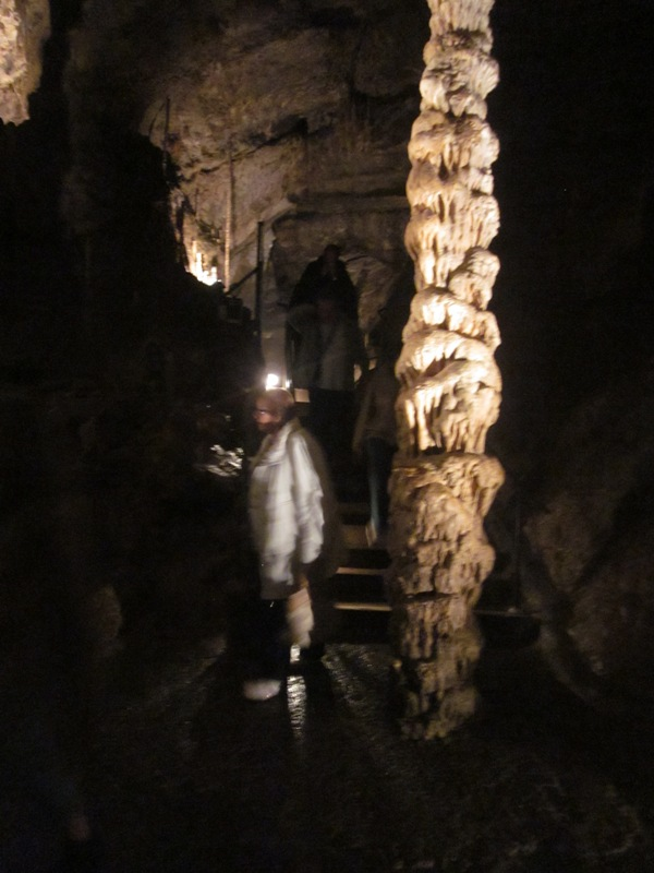 grotte 5