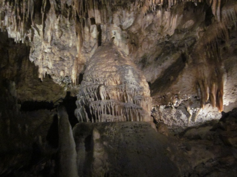 grotte 7