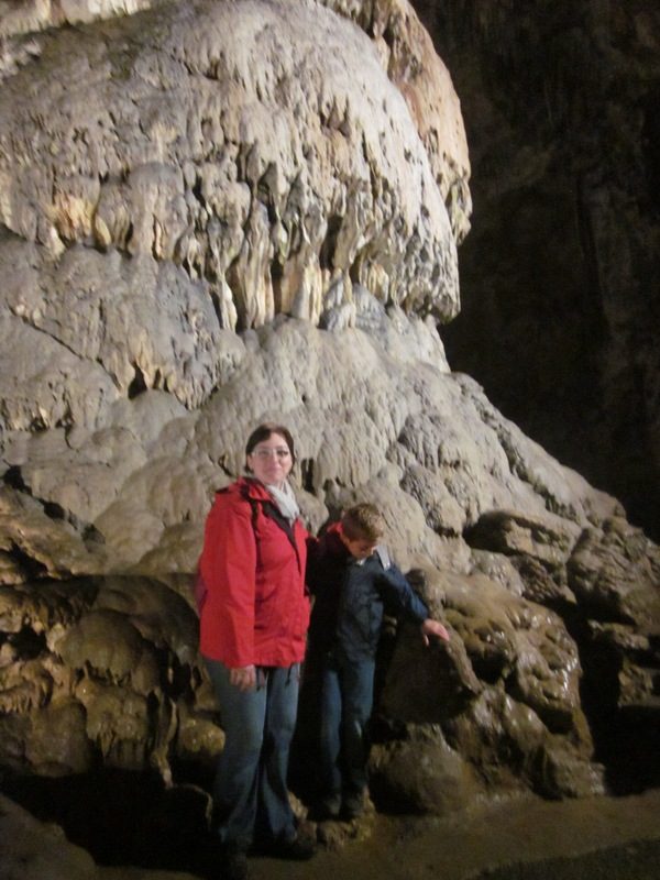 grotte 8